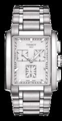 Наручные часы Tissot T-Trend T061.717.11.031.00