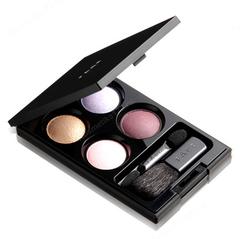 Коробочка для теней Eyeshadow Case (Wamiles | Аксессуары)