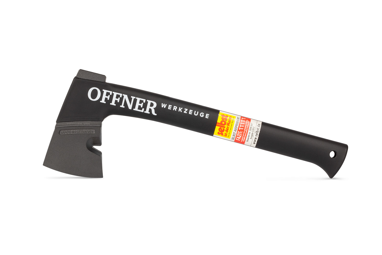 Топорик универсальный Offner-Profiline 907, 800 г