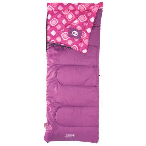 Спальный мешок Coleman Salida Rectangular (2000015579)