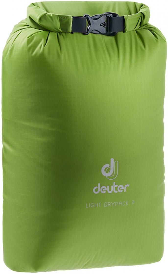 Гермомешки Гермомешок Deuter Light Drypack 8 image2__3_.jpg