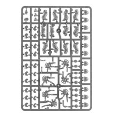 Литники набора