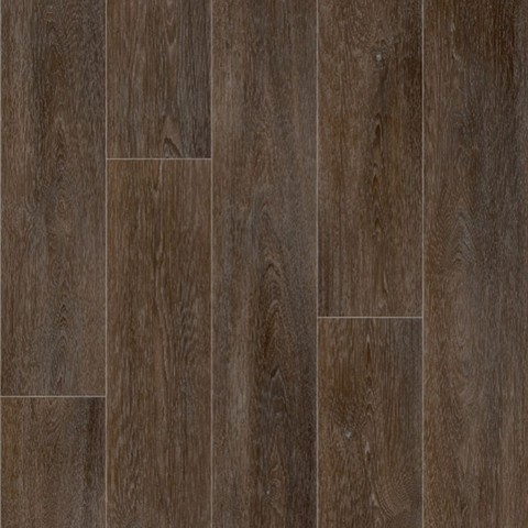 Линолеум ULTRA COLUMBIAN OAK 664D 2,5м