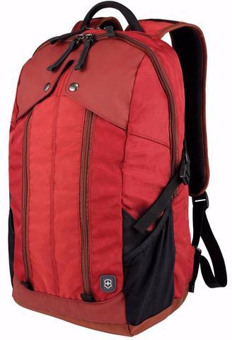 рюкзак для ноутбука Victorinox 32389003