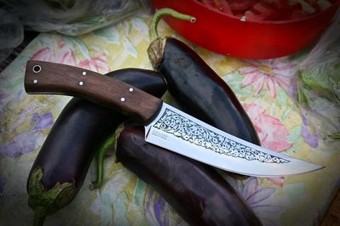 Туристический нож Ш-7