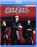 Bee Gees / In Our Own Time (Blu-ray)