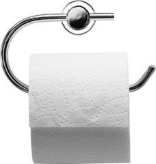 Держатель туалетной бумаги Duravit D-Code 0099261000 фото