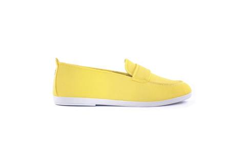 Hobby Yellow (W)