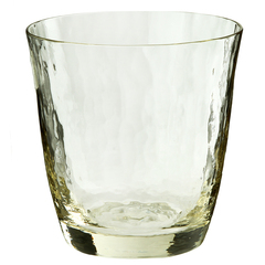 Стакан 300 мл Toyo Sasaki Glass Hand/procured 18709DGY