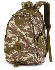 Тактический рюкзак Mr. Martin 6803 Digital desert