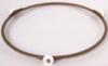 Кольцо вращения поддона микроволновки Samsung DE97-00705B