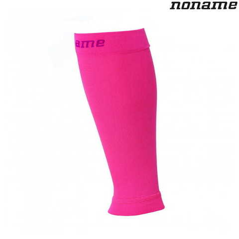 Компрессионные гетры NONAME COMPRESSION CALVES PINK Финляндия