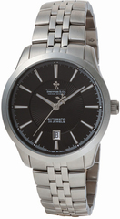 Наручные часы Dreyfuss DGB00065/04
