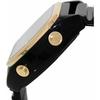 Купить Наручные часы Adidas ADH2754 по доступной цене