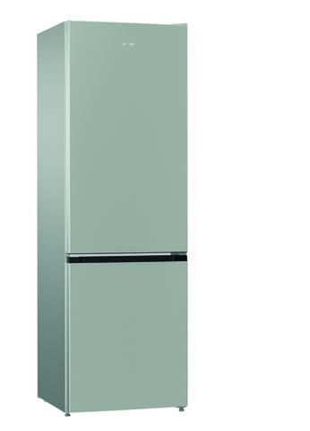 Двухкамерный холодильник Gorenje NRK611PS4
