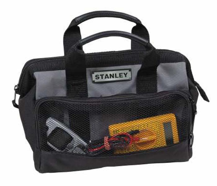 Сумка для инструмента 250мм  300мм Basic Stanley 1-93-330