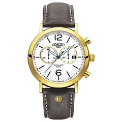 Наручные часы Roamer 935951.48.24.09