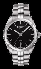 Наручные часы Tissot T101.410.11.051.00