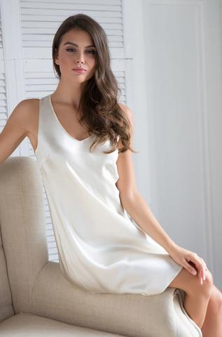Сорочка женская MIA-MIA   Kristy КРИСТИ  15111