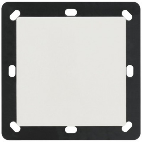 Siemens AP221/10