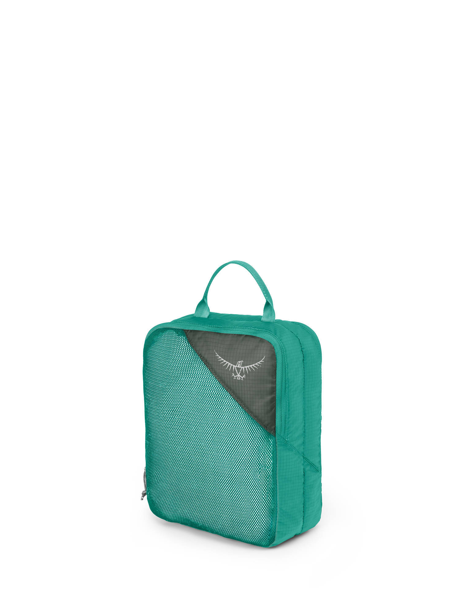 Аксессуары Чехол для одежды Osprey Ultralight Double Sided Cube Medium Tropic Teal UL_Double_Sided_Cube_M_F17_Side_Tropical_Teal_web.jpg