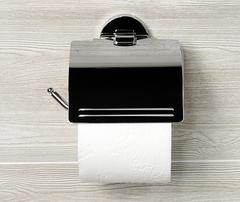 Держатель для туалетной бумаги WasserKRAFT Rhein K-6225