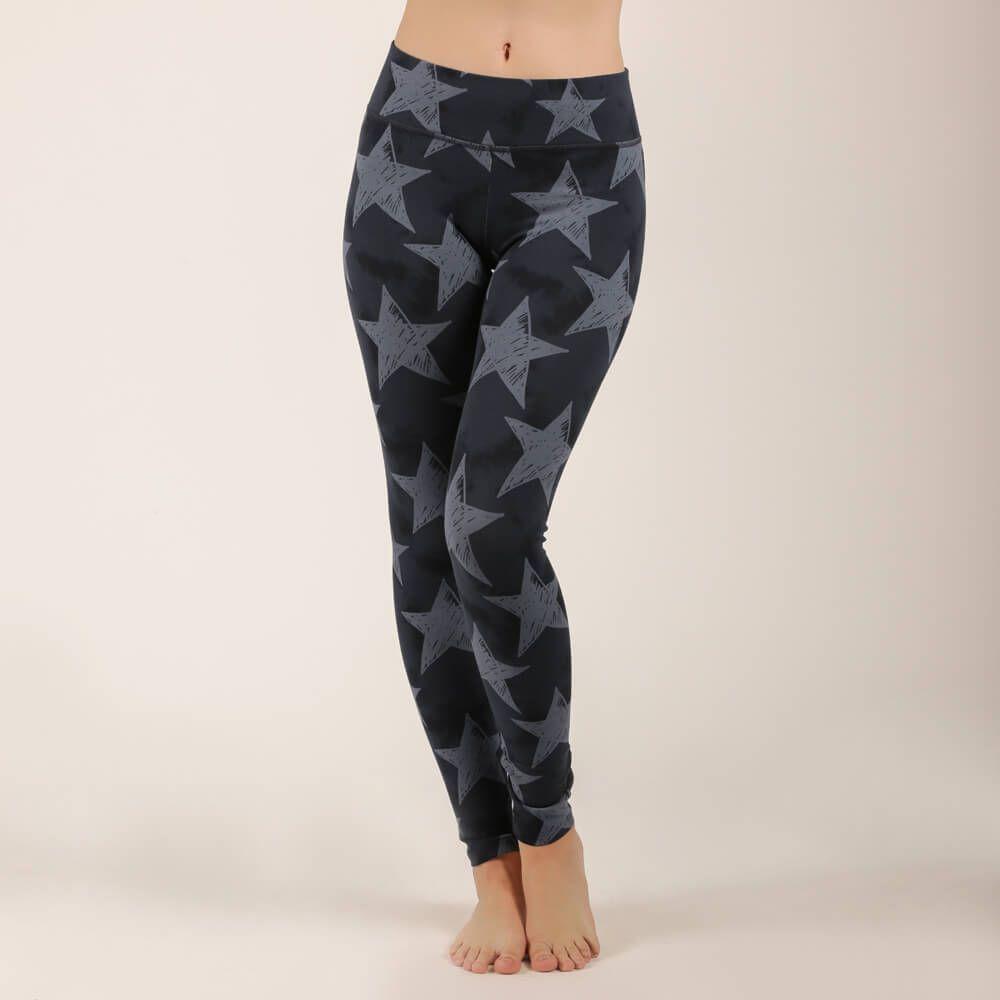 Женские брюки пижамные E20K-22D104