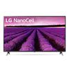 NanoCell телевизор LG 55 дюймов 55SM8050PLC