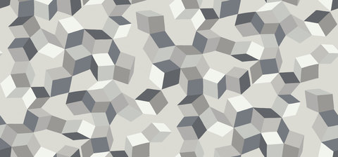 Обои Cole & Son Geometric II 105/2007, интернет магазин Волео