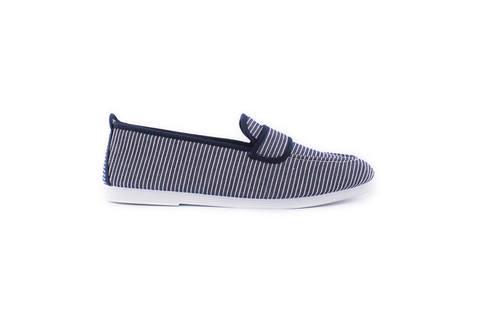 Sinfin Navy (W)