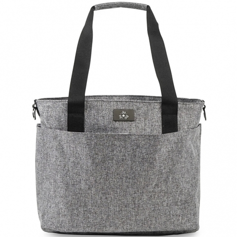 Сумка для мамы Ju-Ju-Be Encore Tote Graphite