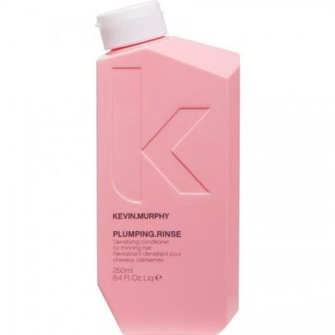Кондиционер для уплотнения волос Plumping.Rinse