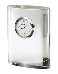 Часы настольные Howard Miller 645-718 Fresco