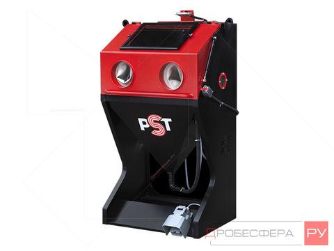 Пескоструйная камера PST КСО-60-Н-М