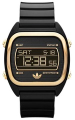Наручные часы Adidas ADH2754