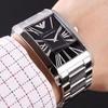Купить Наручные часы Armani AR2053 по доступной цене