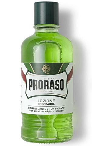 Лосьон после бритья Proraso