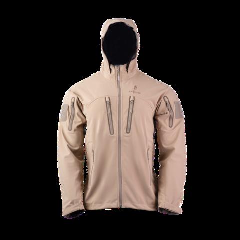 Куртка KRYPTEK Dalibor 3 Khaki