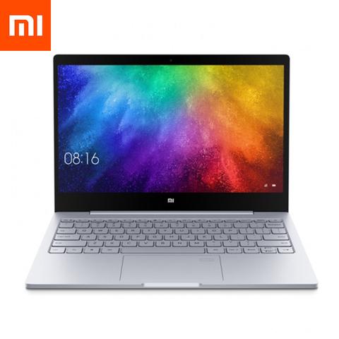 "Ноутбук Xiaomi Mi Notebook Air 13.3"" 2019 (Intel Core i5 8250U 1600 MHz/13.3""/1920x1080/8GB/256GB SSD/DVD нет/NVIDIA GeForce MX250/Wi-Fi/Bluetooth/Windows 10 Home русская версия)"