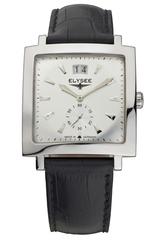 Наручные часы Elysee 69007