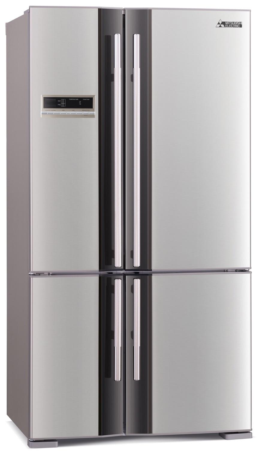 холодильник дешево купить москва