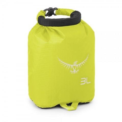 мешок для вещей Osprey Ultralight DrySack 3