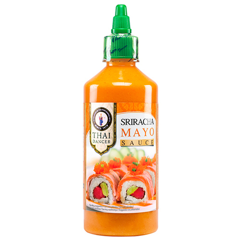 https://static-eu.insales.ru/images/products/1/4593/177656305/siracha_mayo.jpg