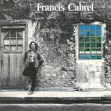 Francis Cabrel / Les Murs De Poussiere (LP)