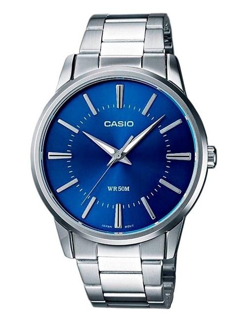 Часы мужские Casio MTP-1303PD-2A Casio Collection