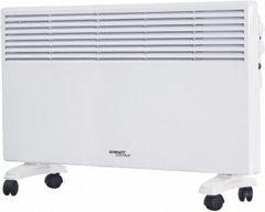 Конвектор SCARLETT SCA H VER7 2000