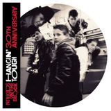 New Kids On The Block / Hangin' Tough (30th Anniversary)(Picture Disc)(2LP)