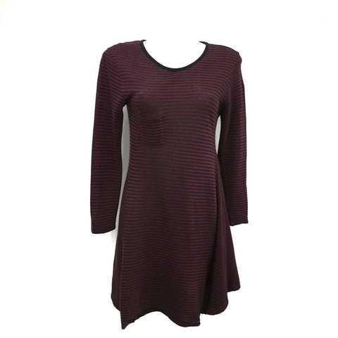 Платье для красивой девочки на 11-12 лет