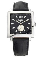 Наручные часы Elysee 69009