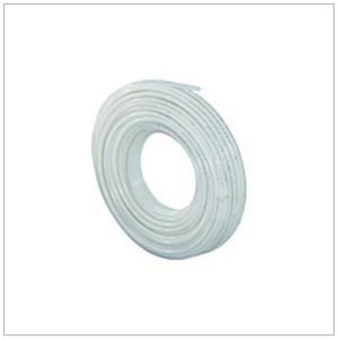 Труба сшитый полиэтилен отопительная Radi Pipe PEX-a EVOH 10 бар 16х2,2
